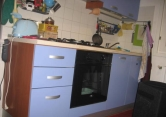 Appartamento in vendita a Parma, 2 locali, zona Zona: Oltretorrente, prezzo € 105.000 | Cambio Casa.it