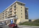 Appartamento in vendita a Floridia, 4 locali, zona Località: Floridia, prezzo € 113.000 | Cambio Casa.it