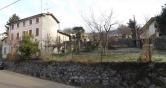 Villa in vendita a Cornedo Vicentino, 4 locali, zona Località: Cornedo Vicentino, prezzo € 135.000 | CambioCasa.it