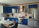 Appartamento in vendita a Saletto, 3 locali, zona Località: Saletto, prezzo € 90.000 | Cambio Casa.it
