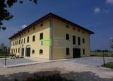 Appartamento in affitto a Anzola dell'Emilia, 4 locali, zona Zona: Ponte Samoggia - Santa Maria in Strada, prezzo € 610 | Cambio Casa.it