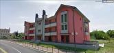 Appartamento in vendita a Annone Veneto, 3 locali, zona Località: Annone Veneto - Centro, prezzo € 125.000 | Cambio Casa.it