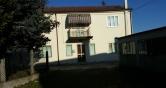 Villa Bifamiliare in vendita a Bosaro, 5 locali, prezzo € 68.000 | Cambio Casa.it