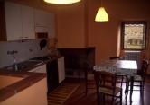 Appartamento in affitto a Castelfranco Piandiscò, 2 locali, zona Località: Certignano, prezzo € 350 | CambioCasa.it