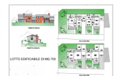 Terreno Edificabile Residenziale in vendita a Montebello Vicentino, 9999 locali, prezzo € 99.000 | Cambio Casa.it
