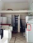 Negozio / Locale in affitto a Tivoli, 1 locali, zona Zona: Tivoli città, prezzo € 600 | Cambio Casa.it