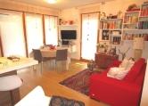 Appartamento in vendita a Ora, 3 locali, zona Località: Ora, prezzo € 325.000 | Cambio Casa.it