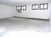 Capannone in affitto a Montecchio Maggiore, 9999 locali, zona Zona: Alte Ceccato, prezzo € 400 | Cambio Casa.it