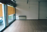 Negozio / Locale in affitto a Mestrino, 9999 locali, zona Località: Mestrino - Centro, prezzo € 1.400 | Cambio Casa.it