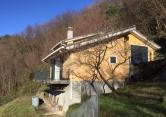 Villa in affitto a Rapallo, 4 locali, prezzo € 600 | Cambio Casa.it