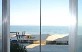 Appartamento in vendita a Montemarciano, 5 locali, zona Zona: Marina di Montemarciano, prezzo € 155.000 | CambioCasa.it