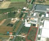 Terreno Edificabile Residenziale in vendita a Noventa Vicentina, 9999 locali, prezzo € 500 | Cambio Casa.it