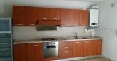 Appartamento in vendita a Ponso, 3 locali, zona Località: Ponso, prezzo € 65.000 | Cambio Casa.it