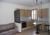 Appartamento in affitto a Lonigo, 2 locali, prezzo € 400 | CambioCasa.it