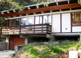 Villa in vendita a Borca di Cadore, 3 locali, zona Località: Borca di Cadore, prezzo € 280.000 | Cambio Casa.it