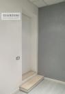Ufficio / Studio in affitto a Stra, 9999 locali, prezzo € 600 | CambioCasa.it