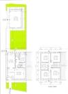 Villa a Schiera in vendita a Santa Giustina in Colle, 5 locali, zona Zona: Fratte, prezzo € 50.000 | Cambio Casa.it