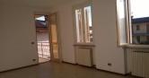 Villa a Schiera in vendita a Desenzano del Garda, 5 locali, zona Zona: San Martino della Battaglia, prezzo € 218.000 | Cambio Casa.it