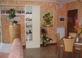 Appartamento in vendita a Vigonza, 4 locali, zona Località: Vigonza - Centro, prezzo € 142.000 | Cambio Casa.it