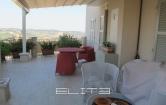 Appartamento in vendita a Osimo, 4 locali, zona Località: Osimo - Centro, Trattative riservate   Cambio Casa.it