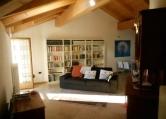 Appartamento in vendita a Centa San Nicolò, 4 locali, prezzo € 195.000 | Cambio Casa.it