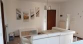 Appartamento in vendita a Campo San Martino, 2 locali, zona Zona: Marsango, prezzo € 68.000   Cambio Casa.it