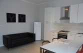Appartamento in affitto a Verona, 2 locali, zona Località: San Michele, prezzo € 550 | Cambio Casa.it