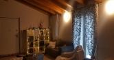 Appartamento in affitto a Montichiari, 3 locali, zona Zona: Borgosotto, prezzo € 600 | CambioCasa.it