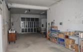 Appartamento in vendita a Rovigo, 3 locali, zona Zona: San Pio X, prezzo € 79.000 | Cambio Casa.it