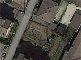 Terreno Edificabile Residenziale in vendita a Padova, 9999 locali, zona Località: Torre, prezzo € 148.000 | Cambio Casa.it
