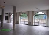 Negozio / Locale in affitto a Curtarolo, 9999 locali, zona Località: Curtarolo, prezzo € 1.000 | Cambio Casa.it