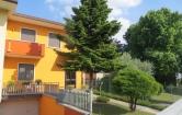 Villa a Schiera in vendita a Pressana, 5 locali, prezzo € 138.000 | Cambio Casa.it