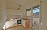 Appartamento in vendita a Sinalunga, 5 locali, zona Zona: Bettolle, prezzo € 90.000 | Cambio Casa.it
