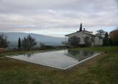 Villa in vendita a Pergine Valdarno, 5 locali, zona Località: Pergine Valdarno - Centro, prezzo € 410.000 | Cambio Casa.it