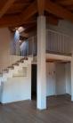 Attico / Mansarda in vendita a Vicenza, 4 locali, zona Zona: Centro storico, Trattative riservate   Cambio Casa.it
