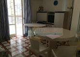 Appartamento in vendita a Jesolo, 3 locali, zona Località: Piazza Milano, prezzo € 280.000 | Cambio Casa.it