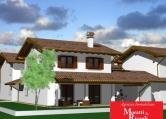 Villa a Schiera in vendita a Terzo d'Aquileia, 4 locali, prezzo € 263.000 | Cambio Casa.it