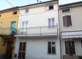 Villa a Schiera in vendita a Caldiero, 3 locali, prezzo € 120.000 | Cambio Casa.it
