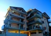 Appartamento in vendita a Eboli, 4 locali, zona Località: Eboli, prezzo € 140.000 | Cambio Casa.it