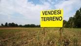 Terreno Edificabile Residenziale in vendita a Monselice, 9999 locali, prezzo € 80.000 | CambioCasa.it