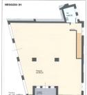Negozio / Locale in affitto a Caldogno, 9999 locali, zona Zona: Cresole, prezzo € 950 | CambioCasa.it