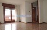 Appartamento in vendita a Tombolo, 3 locali, zona Località: Tombolo, prezzo € 69.000 | CambioCasa.it