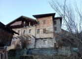 Villa a Schiera in vendita a Agordo, 4 locali, zona Zona: Rif, prezzo € 75.000 | Cambio Casa.it