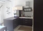 Appartamento in vendita a Vigonza, 4 locali, zona Zona: Vigonza, prezzo € 134.900 | Cambio Casa.it
