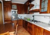 Appartamento in vendita a Mestrino, 4 locali, zona Località: Mestrino - Centro, prezzo € 130.000 | Cambio Casa.it