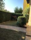 Villa a Schiera in vendita a Cervarese Santa Croce, 5 locali, zona Località: Cervarese Santa Croce, prezzo € 158.000 | Cambio Casa.it