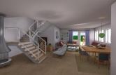 Villa in vendita a Padova, 7 locali, zona Località: Ponte di Brenta, prezzo € 380.000 | Cambio Casa.it