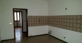 Villa a Schiera in affitto a Vigonza, 4 locali, zona Zona: Capriccio, prezzo € 520 | Cambio Casa.it