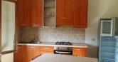 Appartamento in vendita a Ponso, 2 locali, zona Località: Ponso - Centro, prezzo € 45.000 | Cambio Casa.it