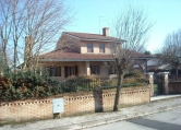 Villa in vendita a Massanzago, 4 locali, zona Località: Massanzago - Centro, prezzo € 420.000 | Cambio Casa.it